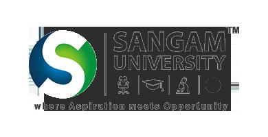 sangamuniversity